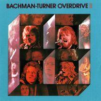 Bachman turner overdrive ii 52a0ebb434c3e