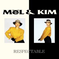 Showing Out av Mel & Kim