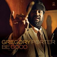 Hey Laura av Gregory Porter