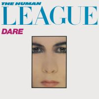 Don't You Want Me av Human League