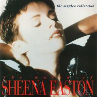 For Your Eyes Only av Sheena Easton
