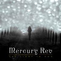 Bronx Cheer av Mercury Rev