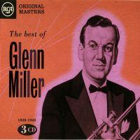 In The Mood av Glenn Miller