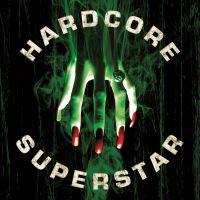 Moonshine av Hardcore Superstar