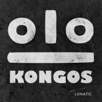 Come With Me Now av Kongos