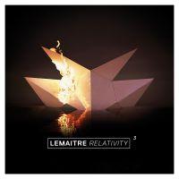 Cut To Black av Lemaitre