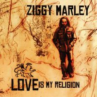 Still The Storms av Ziggy Marley