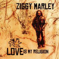 Still The Storms av Ziggy Marley