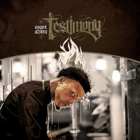 I Luv This Shit av August Alsina