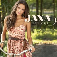 Why Ya Wanna av Jana Kramer