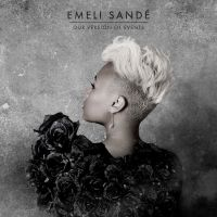 Next To Me av Emeli Sandé