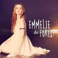 Only Teardrops av Emmelie De Forest