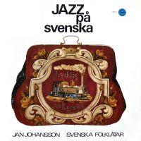 Säkkijärven Polkka av Jan Johansson