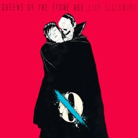 My God Is The Sun av Queens Of The Stone Age