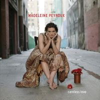 Changing All Those Changes av Madeleine Peyroux