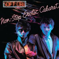 Tainted Love av Soft Cell