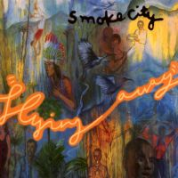 Underwater Love av Smoke City