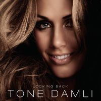 Look Back av Tone Damli