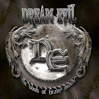 The Book Of Heavy Metal av Dream Evil