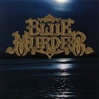 Cry For Love av Blue Murder