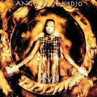 Ne Cédez Jamais av Angélique Kidjo