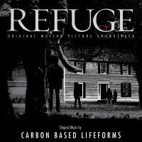 Central Plain av Carbon Based Lifeforms
