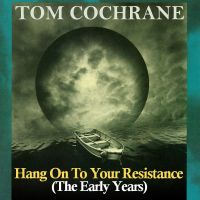 Hang on to your resistance the early years 59a47cf8eed4c