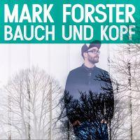 Au Revoir av Mark Forster