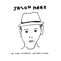 I'm Yours av Jason Mraz