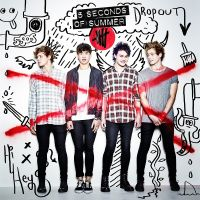 Amnesia av 5 Seconds Of Summer