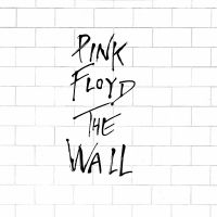 Another Brick In The Wall av Pink Floyd