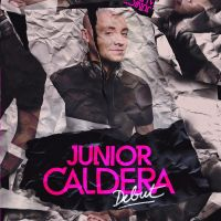 Lights Out av Junior Caldera