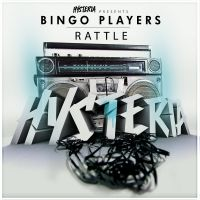 Rattle av Bingo Players