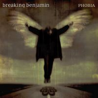 Blow Me Away (Feat. Valora) av Breaking Benjamin