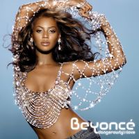 Crazy In Love av Beyoncé