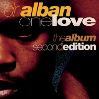 It's My Life av Dr Alban
