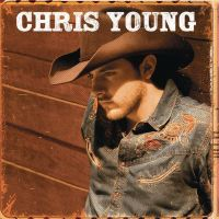 Gettin' You Home av Chris Young