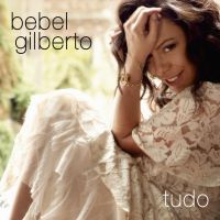 Sun Is Shining av Bebel Gilberto