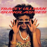 Sunglasses av Tracey Ullman