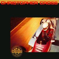Ride Like The Wind av Christopher Cross