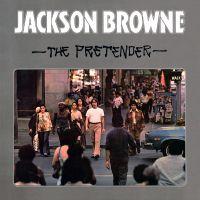Neste: Stay av Jackson Browne