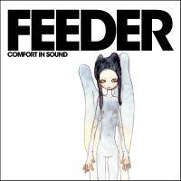 Feeling A Moment av Feeder