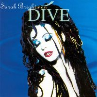Time To Say Goodbye av Sarah Brightman