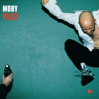 Natural Blues av Moby