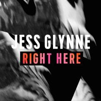 Right Here av Jess Glynne