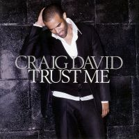 7 Days av Craig David