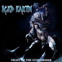 Night of the stormrider 4f7ebde5c930f