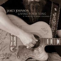 In Color av Jamey Johnson