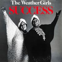 It's Raining Men (New Version '93) av The Weather Girls