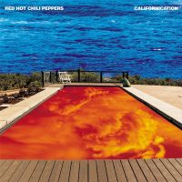 Scar Tissue av Red Hot Chili Peppers